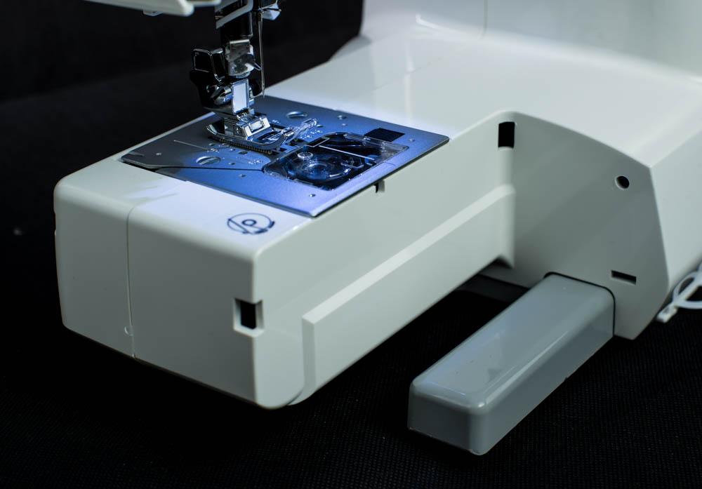 Jaguar Sewing Machines NSS_5034