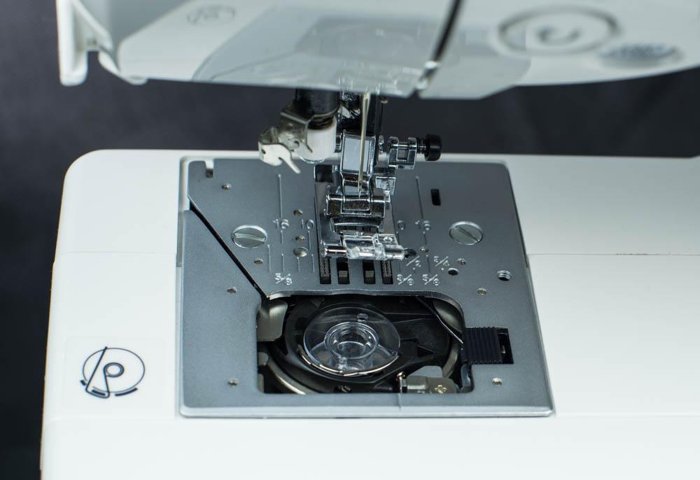 Jaguar Sewing Machines NSS_5045