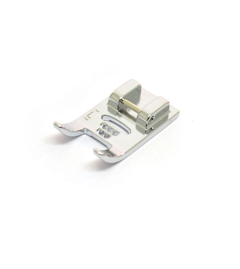 Jaguar Sewing Machines JAG012 5 hole cording