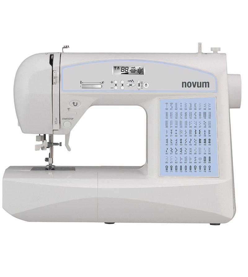 Jaguar Novum Prime 40 Sewing Machine Jaguar Sewing Machines Stunning Overlocker Sewing Machine Uk